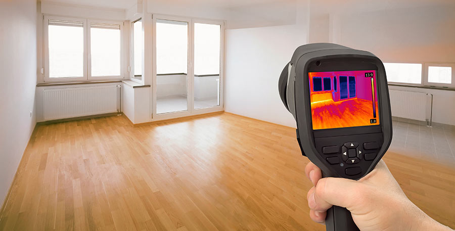 irenvironmental-infrared-thermal-inspection-leak-detection