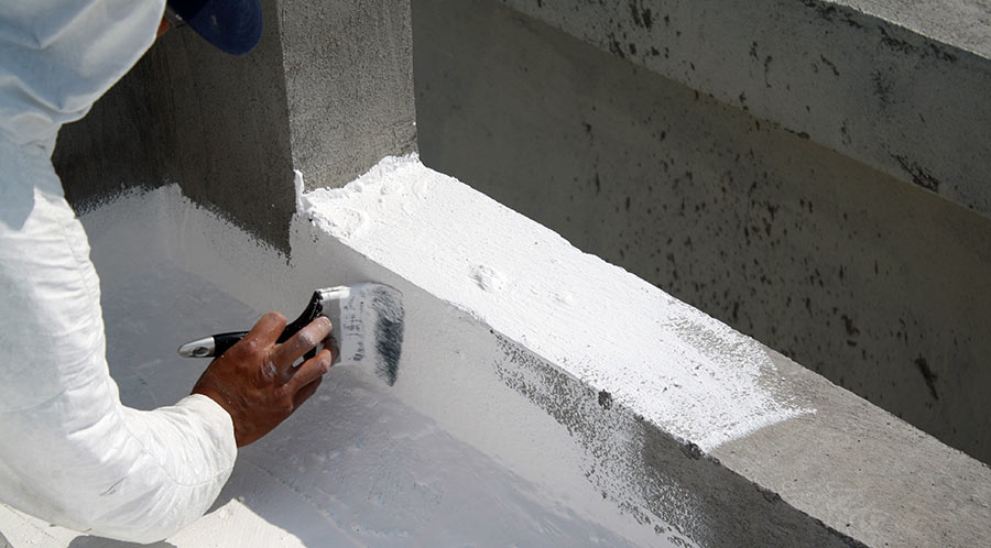 irenvironmental-waterproofing-and-mold-prevention